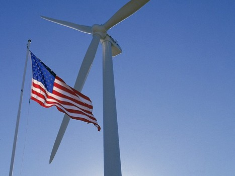 wind-flag_tn-valley-infrastructure-group-800_0