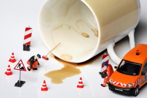accidente_de_trabajo