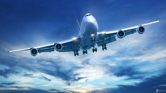 boeing-747-avion-cielo-aterrizaje-189371