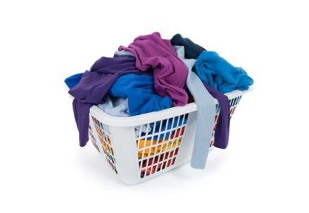 lavar_ropa