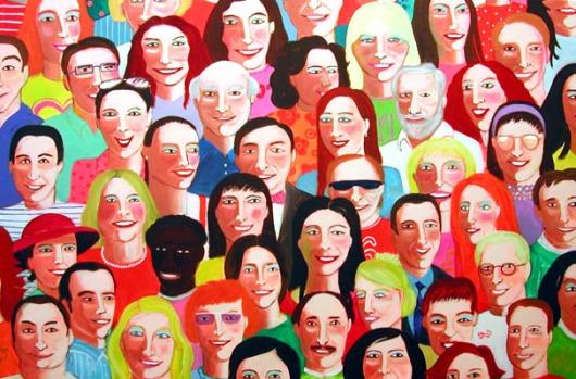 MBU110-Gente-sonriente