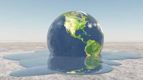 40-de-la-poblacion-mundial-nunca-ha-oido-hablar-del-cambio-climatico