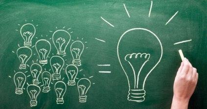 ashoka_rse_innovacion_social_emprendimiento_social_negocios_con_proposito_intraemprendedores