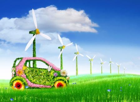 formacion_en_energias_renovables