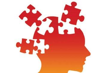 Salud-Mental-Enfermedades-Mentales-Salud-Emocional