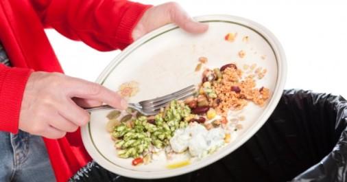 USDA-lanza-FoodKeepr-una-App-que-ayuda-a-reducir-el-desperdicio-de-alimentos