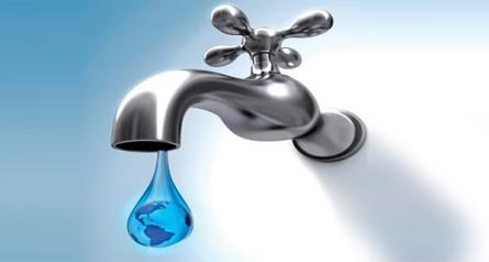 ahorro-agua-santander-de-quilichao