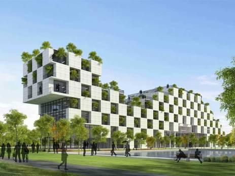 edificios-innovadores-sustentables-1