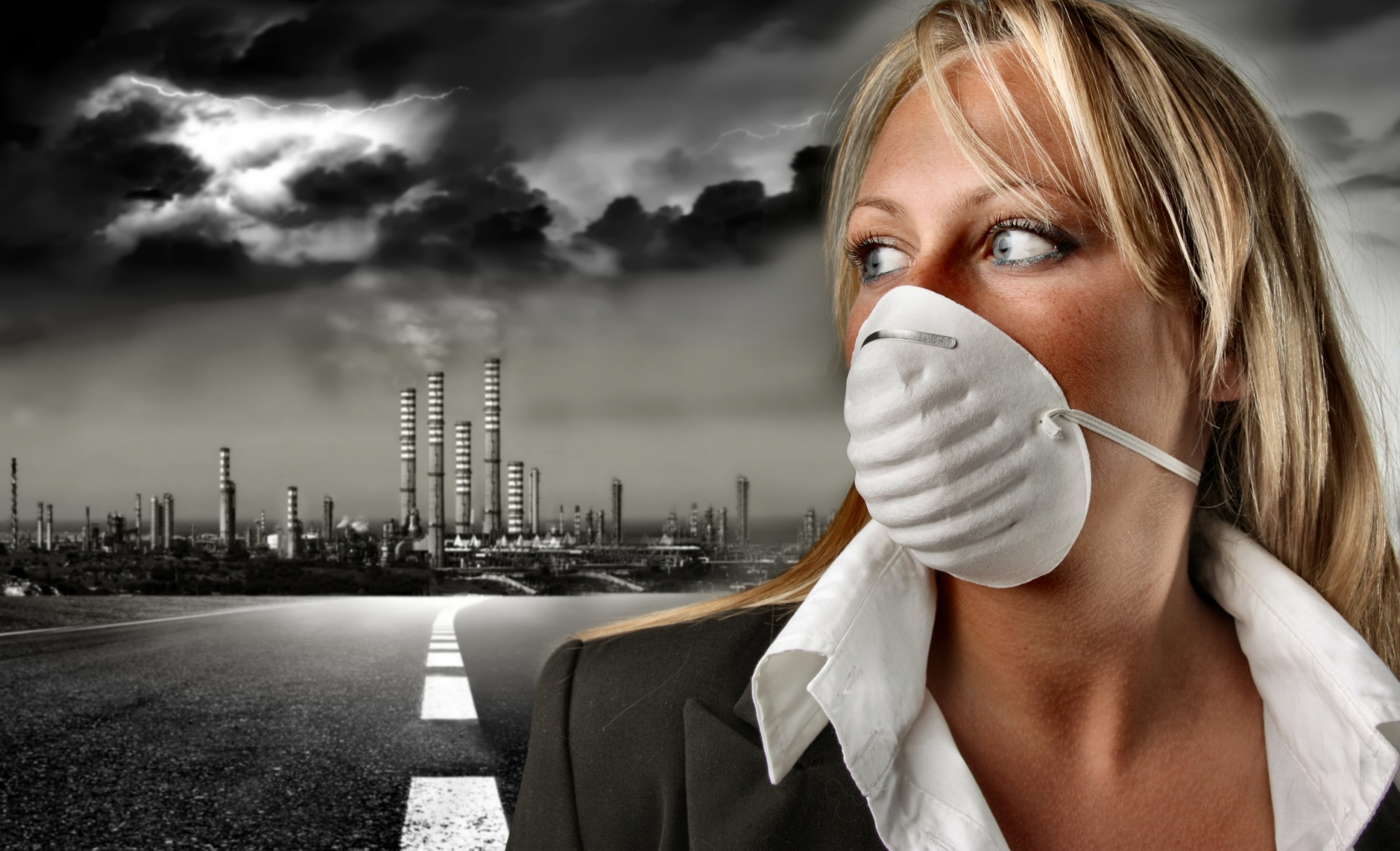 consecuencias del cambio climatico en la salud