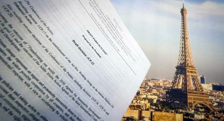 Acuerdo-clima-COP21-5