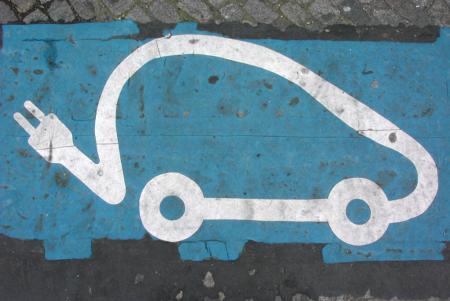 autos-electricos