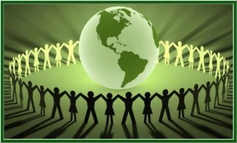 Blogshalcon-Hoteles-Room-Mate-regala-clientes-Declaracion-Derechos-Humanos