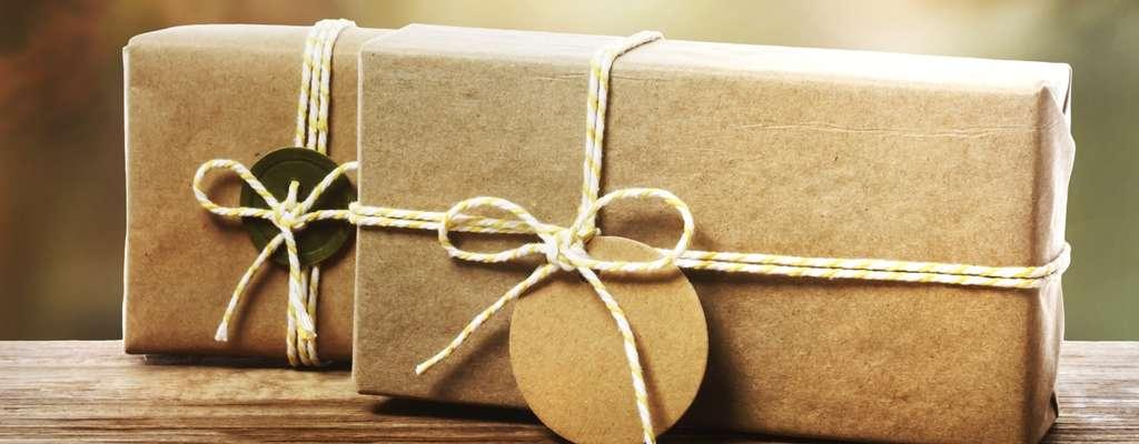 Envolturas de regalos latest envolturas de regalos with for Envolturas para regalos