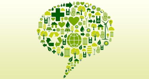 comunicacion_de_la_sustentabilidad_social_media_redes_sociales