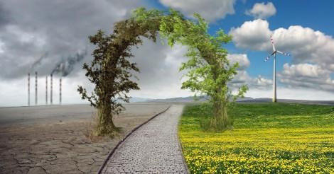El-cambio-climático-y-los-escépticos-1500x786