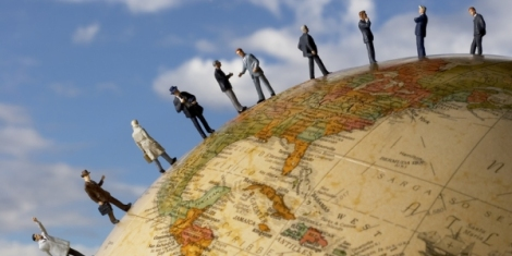 globalización-pymes