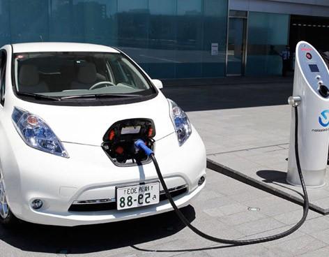 Reciclar-las-baterías-de-coches-híbridos-y-eléctricos-__2-e1311997635178
