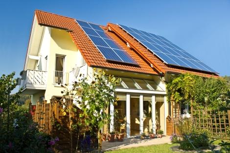 W16_Consejos_Para_Construir_Una_Casa_Sustentable_Featured