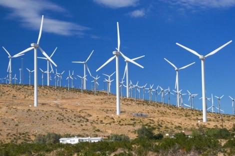Energía-eólica-mexico