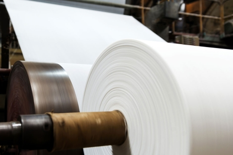 paper-industry-production