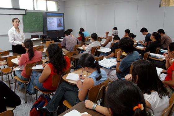 Educacion_Superior