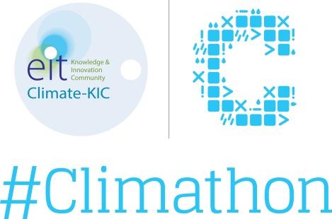 Climathon-JPG