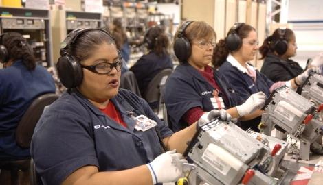 cursos-a-mujeres-trabajadoras