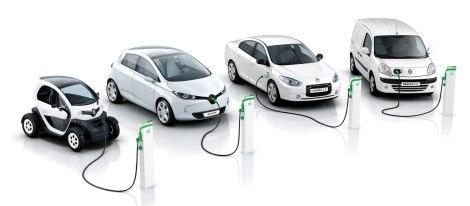 modelos_electricos