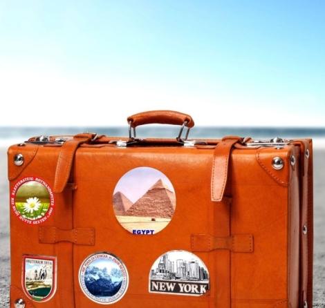 vacaciones-maleta