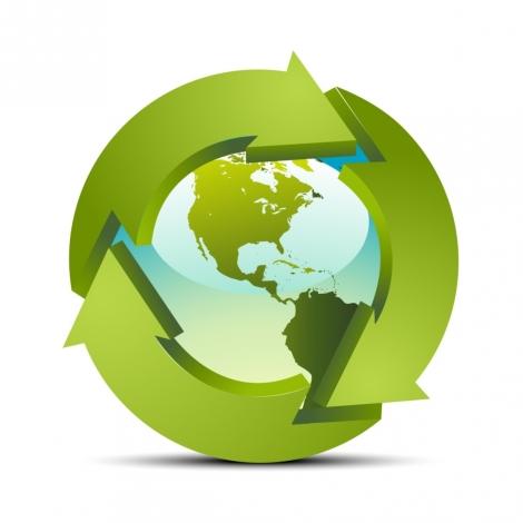 sustentabilidad1