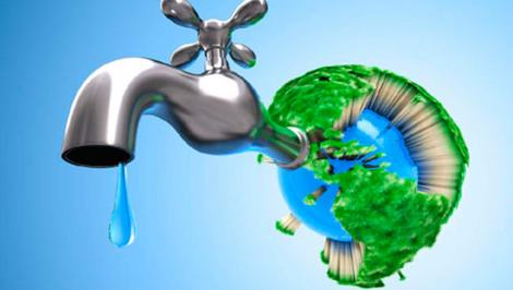 ahorrar-agua