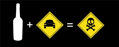 publicidad-para-evitar-combianr-alcohol-con-autos