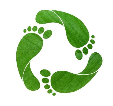 betech-environmental-footprint