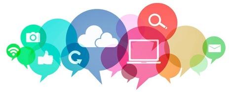 comunicacion-on-line