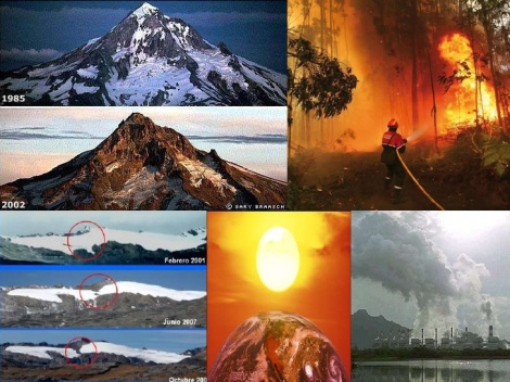 efecto-invernadero-calentamiento-global-1-728