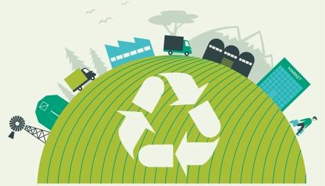 la-importancia-de-la-sostenibilidad-en-la-cadena-de-suministro