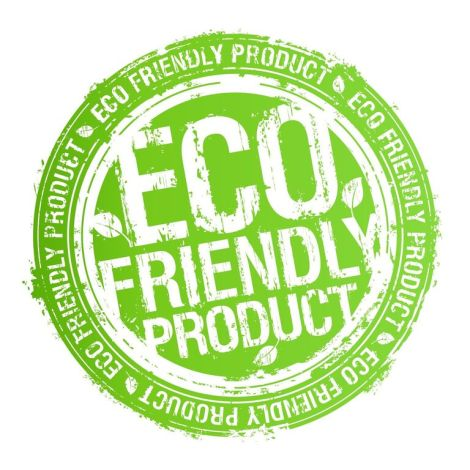 eco-friendly-product-logo-green