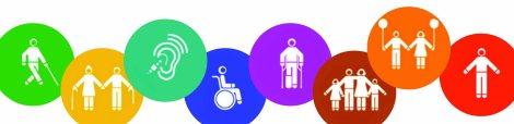 circulitos-discapacitados-01