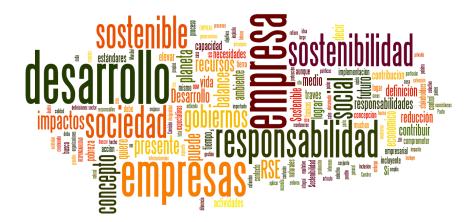 rse-sostenibilidad