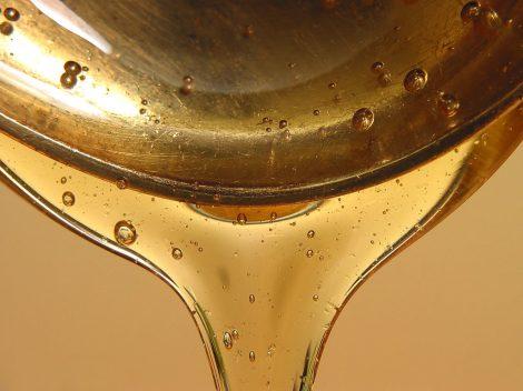 glucosa-el-combustible-del-cuerpo-1024x768