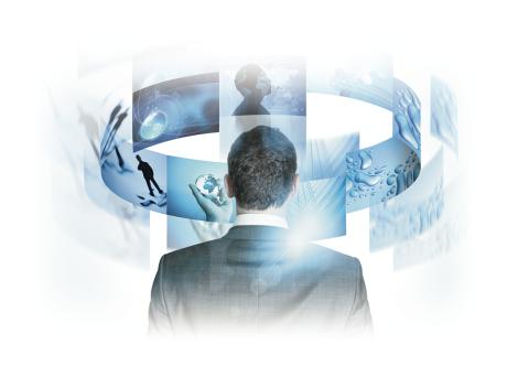 licenciaturas-tecnologias-de-la-informacion-uae1