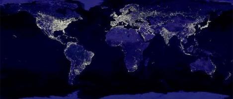iAmbiente_Países-Energía