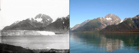 Icemelt_Alaska10