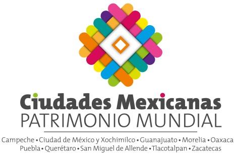 Logotipo_puntos_de_colores_RGB (2)