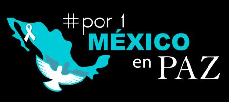 LOGO-POR-UN-MÉXICO-EN-PAZ11-1024x456 copia
