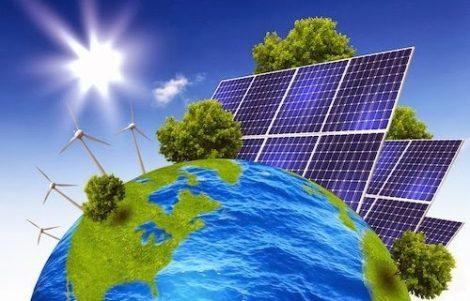 introduccion-a-la-energia-solar-500x321