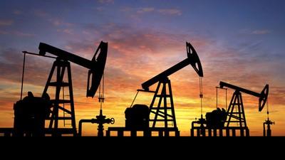 petroleraaaas