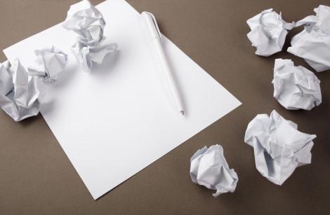 consumo-de-papel