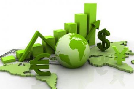 sustentabilidad como negocios