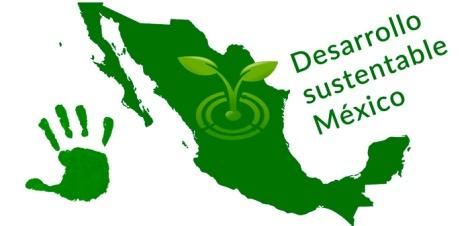 desarrollo-sustentable-en-mexico